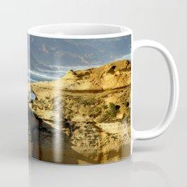 Key Hole Rock #2 Coffee Mug