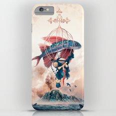 FlyFish iPhone 6 Plus Slim Case