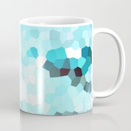 Hex Dust 2 Coffee Mug