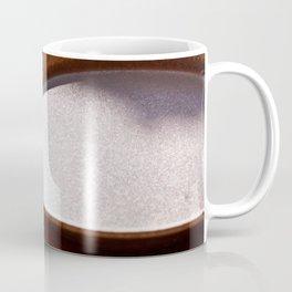 Pan for Gold Coffee Mug