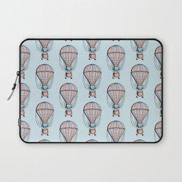Air balloon Laptop Sleeve