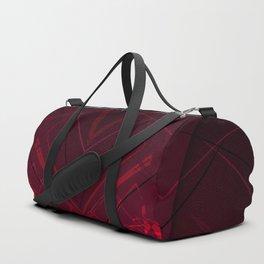 31718 Duffle Bag