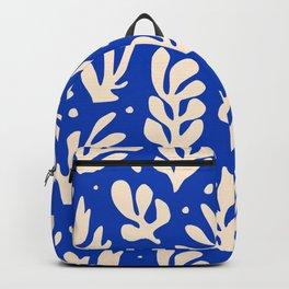 HM Pattern #5 Backpack