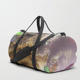 The Watcher Duffle Bag