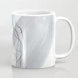 180805 Subtle Confidence 9 Coffee Mug