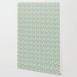 Sweet Butterflies Wallpaper