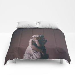 Liability Comforters
