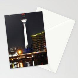 Summernight Berlin Stationery Cards