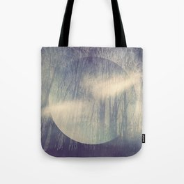 And Should We Ever Meet Again Tote Bag