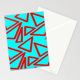 LINES 035 Stationery Cards