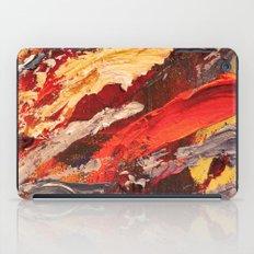 Matsuri iPad Case