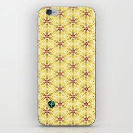 Trinkets iPhone Skin
