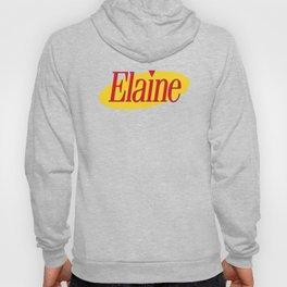 Elaine Hoody