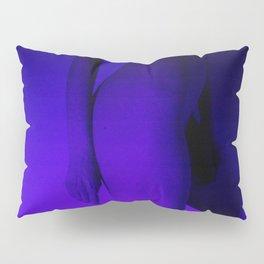 eros Pillow Sham