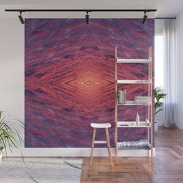 Highway to Heaven Wall Mural