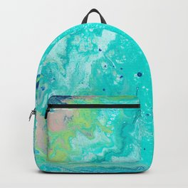 #28 Backpack