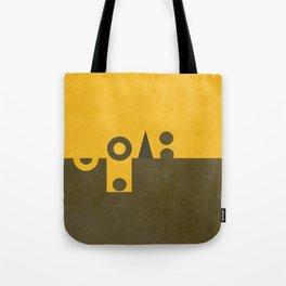 Playground #society6 #buyart #decor Tote Bag