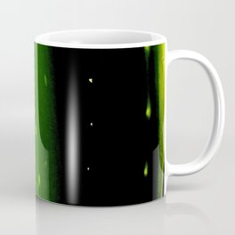 Aloe Vera Coffee Mug