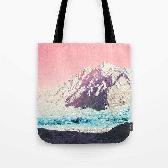 Pastel vibes 19 Tote Bag