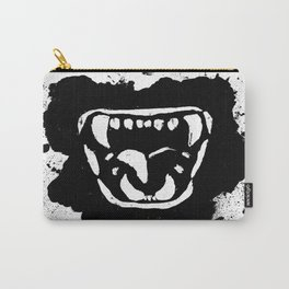Panther Ink Carry-All Pouch