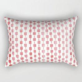 #16. STEFANIE Rectangular Pillow