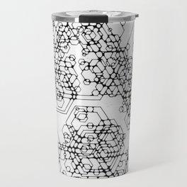 Bosphorus Travel Mug