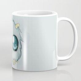 Poro Snax! Coffee Mug
