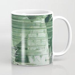 Assorted Cactus Coffee Mug