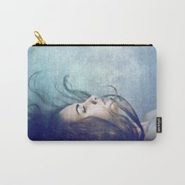 Sirène Carry-All Pouch