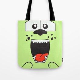 AMBIENT Tote Bag
