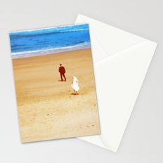 YES!? Stationery Cards