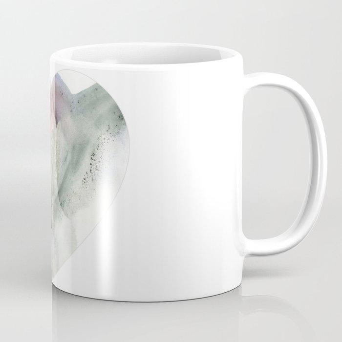 Valentine S Day Vagina Print Coffee Mug By Nipplesofvenus Society6