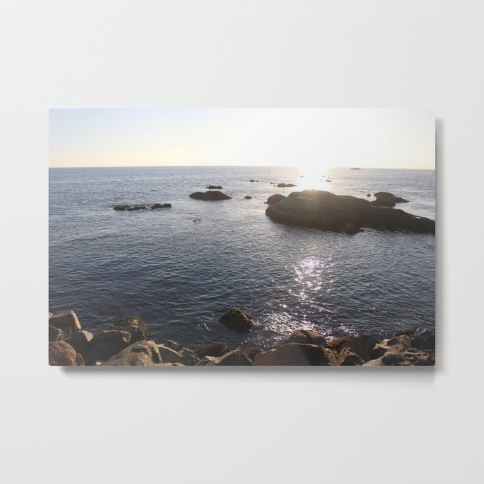 more Dana Point  Metal Print