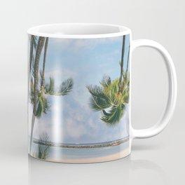 palmy Coffee Mug