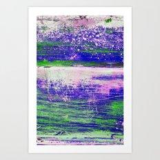 AA3 (1) Abstract Art Print