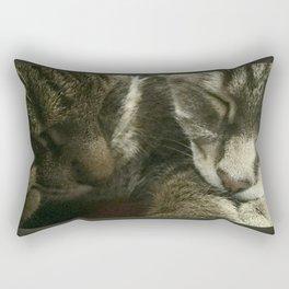 Ariana Rectangular Pillow