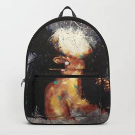Naturally XVI Backpack