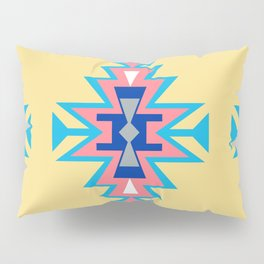 AZTEC WOTHERSPOON Pillow Sham