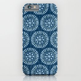 Marcello iPhone Case