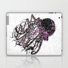 Jelly Freakout Laptop & iPad Skin