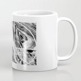 Marble Sprial Coffee Mug
