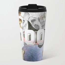 100 Travel Mug