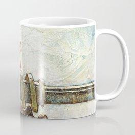 Endless Coffee Mug