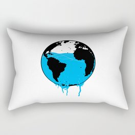 How Long Is Enough ? Rectangular Pillow