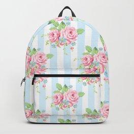 Belle Jardiniere Backpack