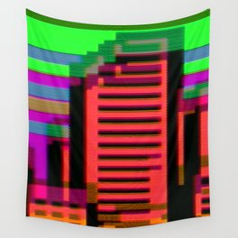X788-000000 Wall Tapestry