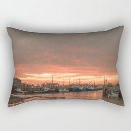 Harbourville Rectangular Pillow
