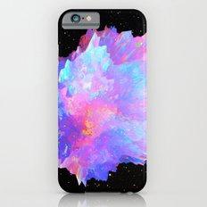 Begin Again Slim Case iPhone 6s
