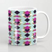 Nu Solid Mug