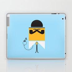 Persona Series 002 Laptop & iPad Skin